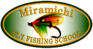 Curtis Miramichi Outfitters